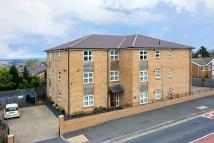 2 bed Retirement Property in Robson House...