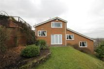 Detached home in View Lane, Shield Row...