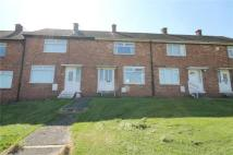 2 bed Terraced property for sale in Thornhill Gardens...