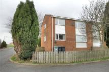 2 bed Flat in Aberfoyle Court...