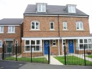 4 bed new house in Oaklands, West Kyo...