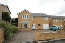 Dipton Detached property for sale