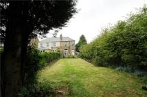 3 bedroom semi detached home for sale in The Villas, Greencroft...