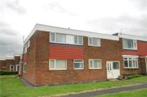 2 bed Flat in St Heliers Way...
