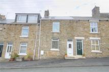 2 bedroom Terraced home for sale in Liberty Terrace...