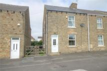 2 bed Terraced property in Front Street, Hobson...