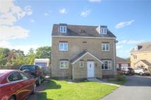 5 bedroom Detached home for sale in Lily Gardens, Dipton...