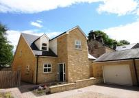 5 bedroom Detached property in Morton Mews...