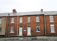 3 bedroom Terraced house for sale in Swinburne Place, Birtley...