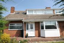 4 bedroom Bungalow for sale in Graylands...