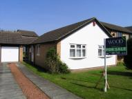 Bungalow in Bellerby Drive, Ouston...
