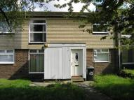 Flat for sale in Middleham Close, Ouston...