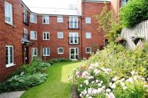 1 bedroom Flat in Cestrian Court...