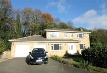 4 bedroom Detached property in Birchwood Close, Beamish...