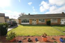 Bungalow for sale in Graylands, Rickleton...