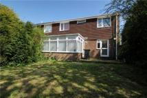 2 bedroom Flat in Wensley Close, Ouston...
