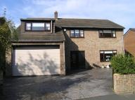 5 bedroom Detached home for sale in Springside, Sacriston...