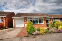 2 bed Bungalow in Orchard Close...
