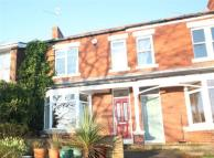 3 bedroom Terraced property for sale in Coronation Terrace...