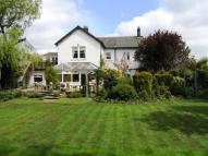 5 bed Detached home in Windlass Lane...