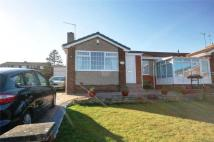 Carnoustie Bungalow for sale