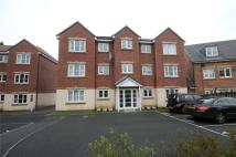 Flat for sale in Ambleside Court, Vigo...