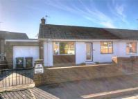 Bungalow for sale in Hopgarth Gardens...