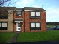 1 bedroom Flat for sale in Bradley Close, Ouston...