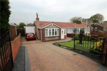 2 bed Bungalow in Kirkstone...