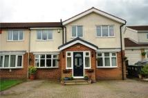 4 bed semi detached property in Beamish Hills, No Place...