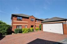 4 bed Detached home in Penshaw Stables...