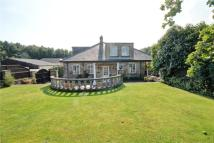 Beamish Detached house for sale