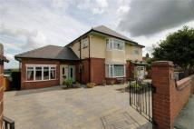 3 bed Detached house in Alston Terrace...