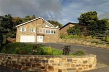 4 bedroom Detached home in Broadwood View...