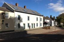 4 bed new property for sale in Bluebell Court...