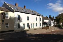4 bedroom new property for sale in Bluebell Court...