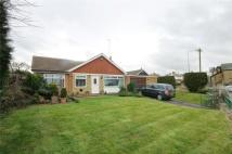 Bungalow for sale in Benfieldside Road...
