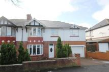 Villa Real Road semi detached property for sale