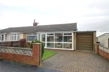 Bungalow for sale in Greenways, Delves Lane...