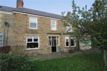 4 bedroom semi detached home for sale in Valley View, Leadgate...