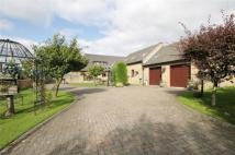 5 bed Detached property for sale in Iveston Lane, Iveston...