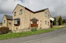 Detached home for sale in Aintree Drive...