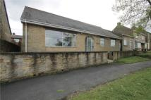 3 bedroom Bungalow for sale in St Ives Road, Leadgate...