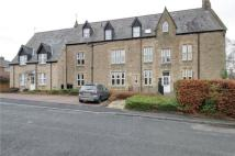 2 bedroom Flat in Summerdale House...