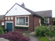 The Close Bungalow for sale