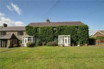 5 bed semi detached property in Iveston Lane, Iveston...
