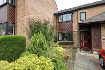 2 bedroom Retirement Property in Croft Court, Lanchester...