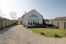 Bungalow for sale in Hollinside View, Satley...