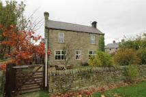 4 bed Detached home for sale in Satley Plough, Satley...