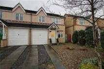 semi detached house for sale in Braemar Court, Blackhill...